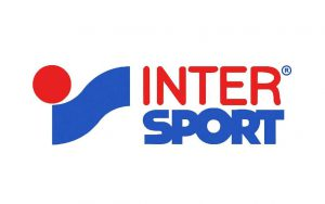 logo_intersport-1173x735
